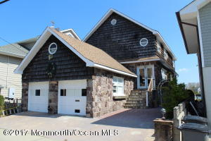 25 Poole Avenue, Avon-by-the-sea, NJ 07717