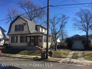 26 Pacific Avenue, Bradley Beach, NJ 07720