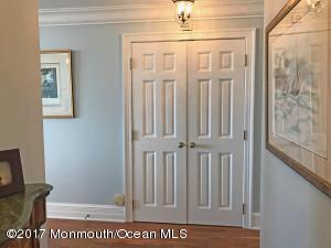 55 Ocean Avenue 9a, Monmouth Beach, NJ 07750