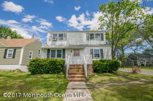 1101 Raymere Avenue, Ocean Twp, NJ 07712