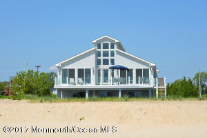 Property for sale at 5 Ocean Avenue, Monmouth Beach,  NJ 07750