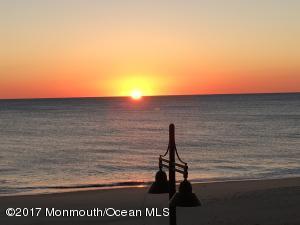 55 Ocean Avenue 2j, Monmouth Beach, NJ 07750