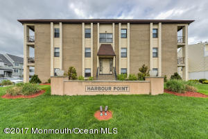 1492 Ocean Avenue A1, Sea Bright, NJ 07760