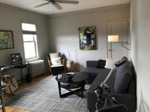 400 Deal Lake Drive #4g, Asbury Park, NJ 07712