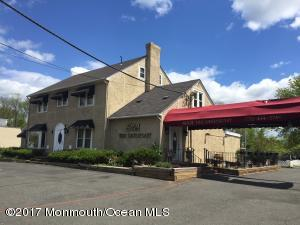 323 State Route 34, Colts Neck, NJ 07722