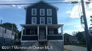 405 14th Avenue 1, Belmar, NJ 07719