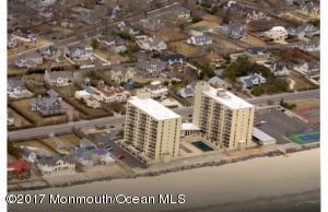 45 Ocean Avenue 5a, Monmouth Beach, NJ 07750