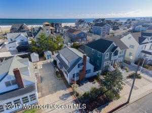 Property for sale at 22 2nd Avenue, Manasquan,  NJ 08736