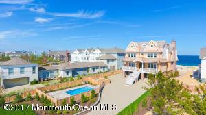 Property for sale at 1073 Ocean Avenue, Mantoloking,  NJ 08738