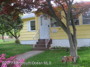 503 Saint Louis Avenue, Point Pleasant Beach, NJ 08742