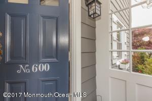 600 Woodland Road, Allenhurst, NJ 07711