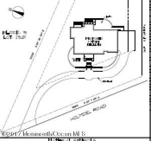 855 Holmdel Road