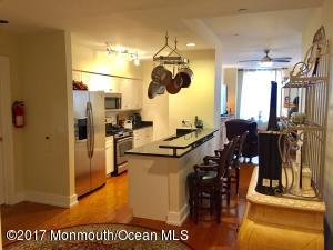 501 Grand Avenue 6e (A/K/A 605), Asbury Park, NJ 07712