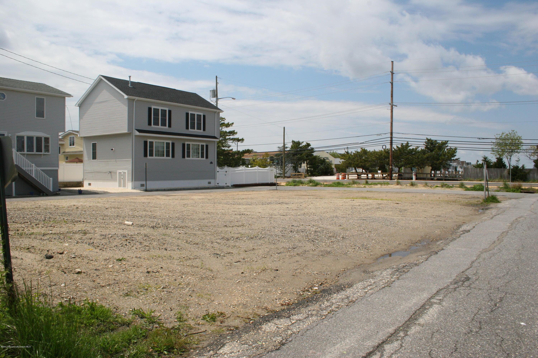 116  Del Monte Road - Picture 4