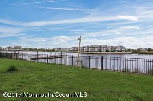 Property for sale at 1 Beach Avenue, Long Branch,  NJ 07740