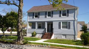 319 Central Avenue #2, Point Pleasant Beach, NJ 08742