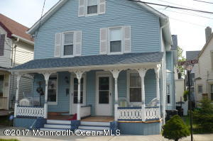 108.5 Mount Carmel Way, Ocean Grove, NJ 07756