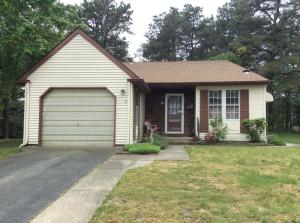 Property for sale at 29 Penwood Drive # 54b, Whiting,  NJ 08759
