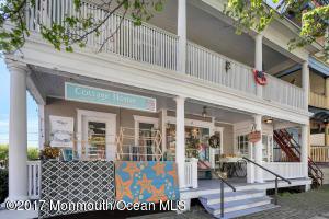 62 Main Avenue, Ocean Grove, NJ 07756