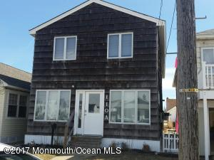 110 Randall Avenue A, Point Pleasant Beach, NJ 08742