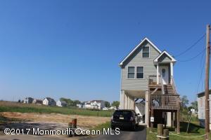 Property for sale at 803 Saint Johns Avenue, Union Beach,  NJ 07735