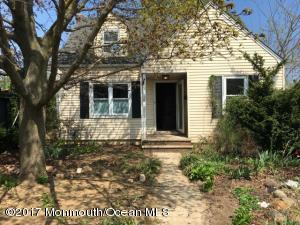 Property for sale at 16 Grover Avenue, South Amboy,  NJ 08879