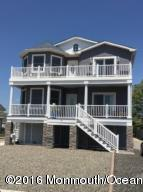 115 Arnold Avenue, Point Pleasant Beach, NJ 08742