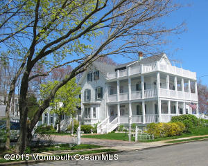 414 Central Avenue, Spring Lake, NJ 07762