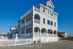 456 Ocean Avenue, Long Branch, NJ 07740