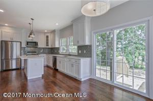 Property for sale at 102 Hillside Street, Red Bank,  NJ 07701