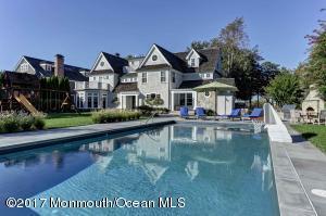 216 The Terrace, Sea Girt, NJ 08750