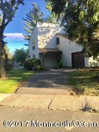 Property for sale at 4 Overton Road, East Windsor,  NJ 08520