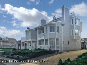 403 Ocean Avenue, Bradley Beach, NJ 07720