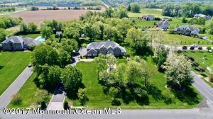 Property for sale at 20 Fountayne Lane, Manalapan,  NJ 07726