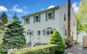 1120 Madison Avenue, Ocean Twp, NJ 07712