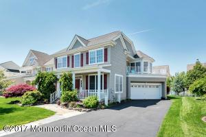 Property for sale at 8 Sand Piper Drive, South Amboy,  NJ 08879