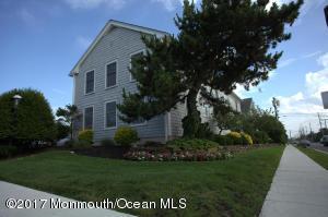21 Mount Street 4a, Bay Head, NJ 08742