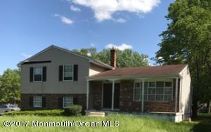 Property for sale at 27 Ohio Avenue, Ewing,  NJ 08638
