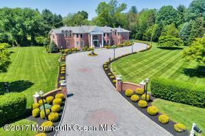 Property for sale at 162 Rumson Road, Rumson,  NJ 07760