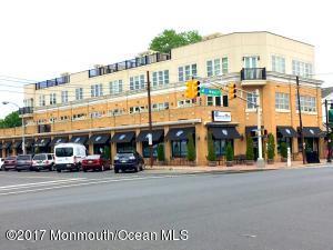 1000 Main Street, Belmar, NJ 07719
