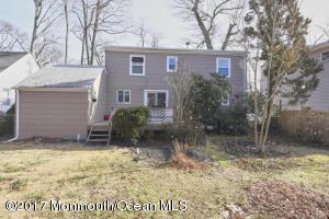 433 Harnell Avenue, Oakhurst, NJ 07755
