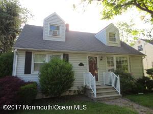 Property for sale at 41 Kentucky Avenue, Hamilton,  NJ 08619