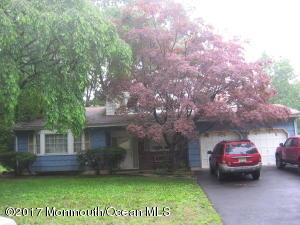 35 Driftwood Drive, Parlin, NJ 08859