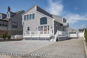 53 Sanborn Avenue, Point Pleasant Beach, NJ 08742