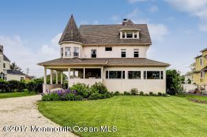 52 Ocean Avenue, Monmouth Beach, NJ 07750