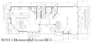 5615 Ocean Boulevard
