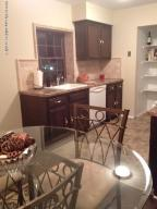 1838 State Route 35 95, Wall, NJ 07719
