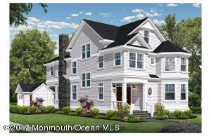 15 5th Avenue, Sea Girt, NJ 08750