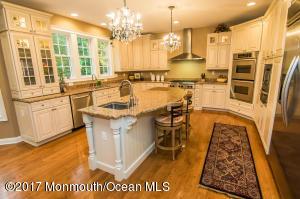 Property for sale at 46 Rutledge Road, Marlboro,  NJ 07746