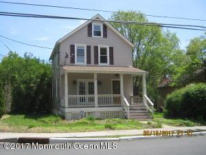 120 Grand Avenue, Atlantic Highlands, NJ 07716